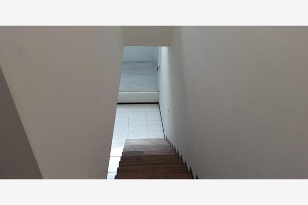 Foto de departamento en venta en calle del quetzal 100, real del mezquital, durango, durango, 10005053 No. 12