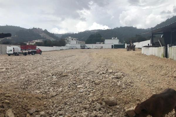 Foto de terreno habitacional en venta en calle del sol , corral de piedra, san cristóbal de las casas, chiapas, 6150672 No. 03