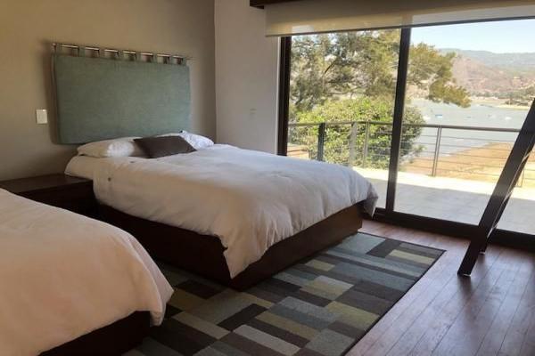 Foto de casa en condominio en venta en calle del tambor 54, valle de bravo, valle de bravo, méxico, 0 No. 05