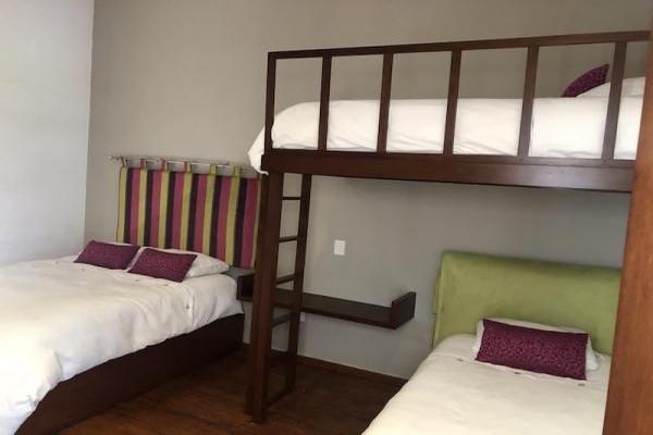 Foto de casa en condominio en venta en calle del tambor 54, valle de bravo, valle de bravo, méxico, 0 No. 08