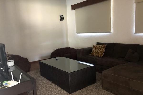 Foto de casa en condominio en venta en calle del tambor 54, valle de bravo, valle de bravo, méxico, 0 No. 11