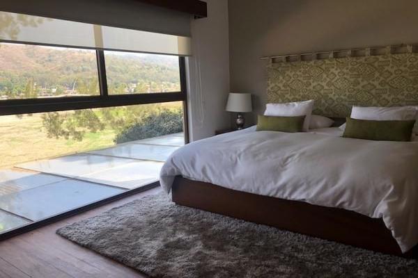 Foto de casa en condominio en venta en calle del tambor 54, valle de bravo, valle de bravo, méxico, 0 No. 12