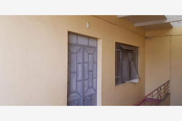 Foto de edificio en venta en calle del teco 260, jardines de jericó, zamora, michoacán de ocampo, 8623359 No. 12