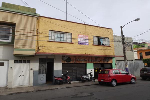 Foto de edificio en venta en calle del teco 260, jardines de jericó, zamora, michoacán de ocampo, 8623359 No. 13