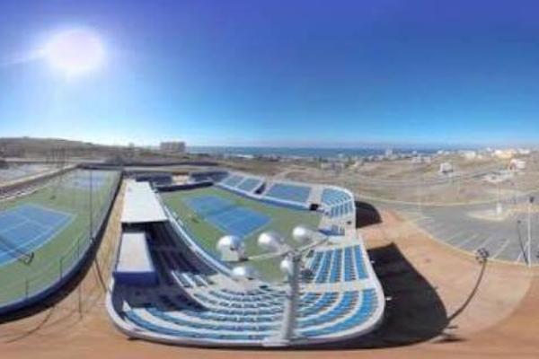 Foto de terreno habitacional en venta en calle delfines , castillos del mar, playas de rosarito, baja california, 4645097 No. 05