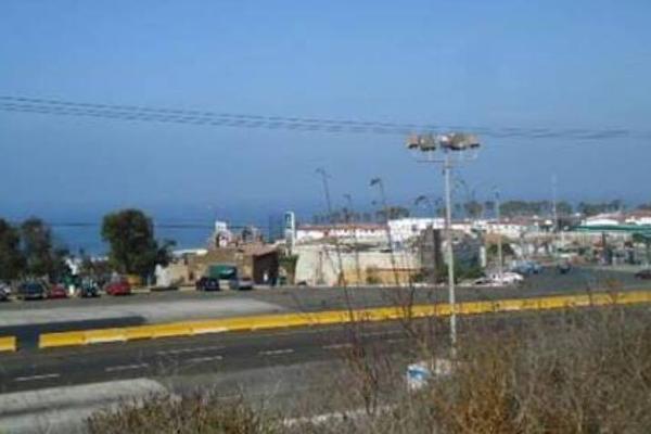 Foto de terreno habitacional en venta en calle delfines , castillos del mar, playas de rosarito, baja california, 4645097 No. 09