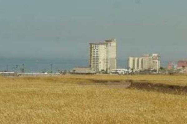 Foto de terreno habitacional en venta en calle delfines , castillos del mar, playas de rosarito, baja california, 4645097 No. 11