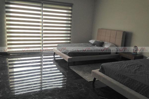 Foto de casa en venta en calle #, ebanos, 64983 ebanos, nuevo león , palmares 2do sector, monterrey, nuevo león, 13340731 No. 04
