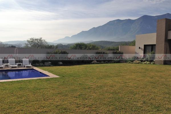 Foto de casa en venta en calle #, ebanos, 64983 ebanos, nuevo león , palmares 2do sector, monterrey, nuevo león, 13340731 No. 08