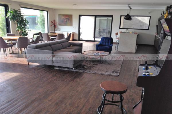Foto de casa en venta en calle #, ebanos, 64983 ebanos, nuevo león , palmares 2do sector, monterrey, nuevo león, 13340731 No. 11