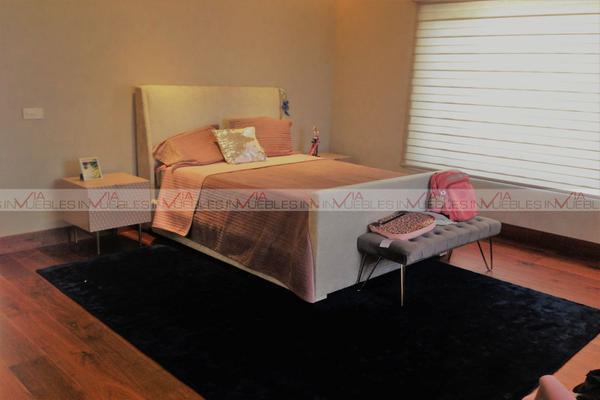 Foto de casa en venta en calle #, ebanos, 64983 ebanos, nuevo león , palmares 2do sector, monterrey, nuevo león, 13340731 No. 15