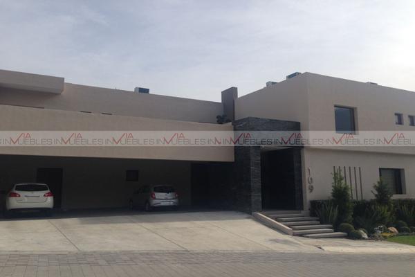 Foto de casa en venta en calle #, ebanos, 64983 ebanos, nuevo león , palmares 2do sector, monterrey, nuevo león, 13340731 No. 19