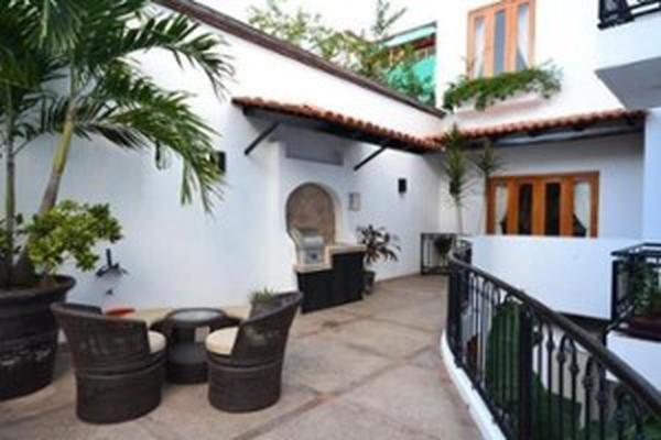 Foto de casa en condominio en venta en calle ecuador 877, el cerro, puerto vallarta, jalisco, 19386582 No. 03