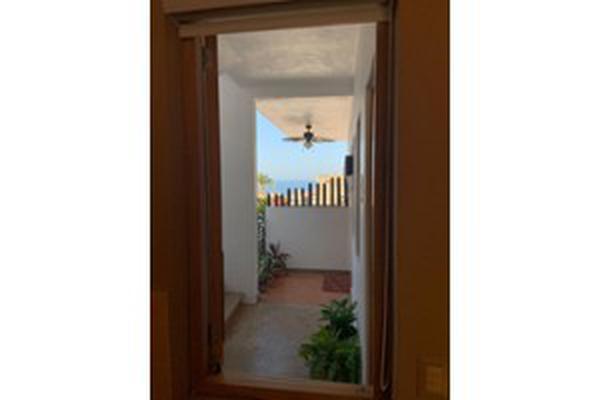 Foto de casa en condominio en venta en calle ecuador 877, el cerro, puerto vallarta, jalisco, 19386582 No. 05