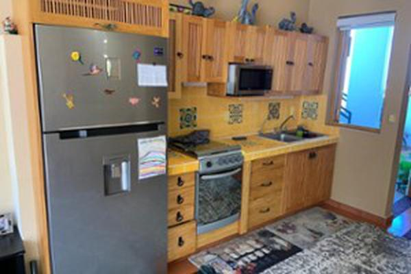 Foto de casa en condominio en venta en calle ecuador 877, el cerro, puerto vallarta, jalisco, 19386582 No. 06