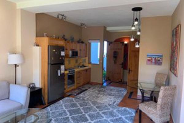 Foto de casa en condominio en venta en calle ecuador 877, el cerro, puerto vallarta, jalisco, 19386582 No. 07