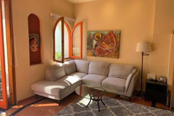 Foto de casa en condominio en venta en calle ecuador 877, el cerro, puerto vallarta, jalisco, 19386582 No. 09