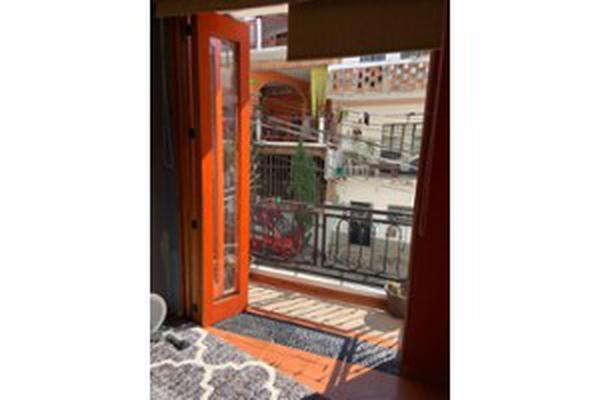 Foto de casa en condominio en venta en calle ecuador 877, el cerro, puerto vallarta, jalisco, 19386582 No. 11