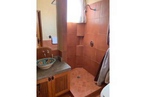 Foto de casa en condominio en venta en calle ecuador 877, el cerro, puerto vallarta, jalisco, 19386582 No. 12