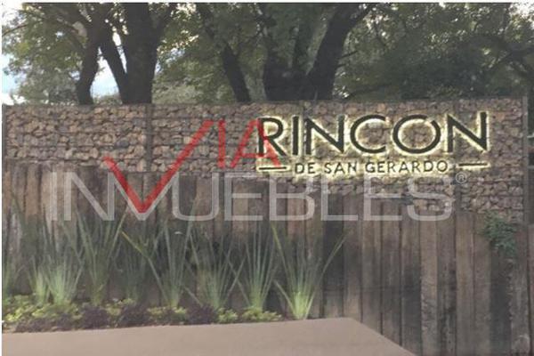 Foto de casa en venta en calle #, el barro, 67303 el barro, nuevo león , el barro, santiago, nuevo león, 13338743 No. 01