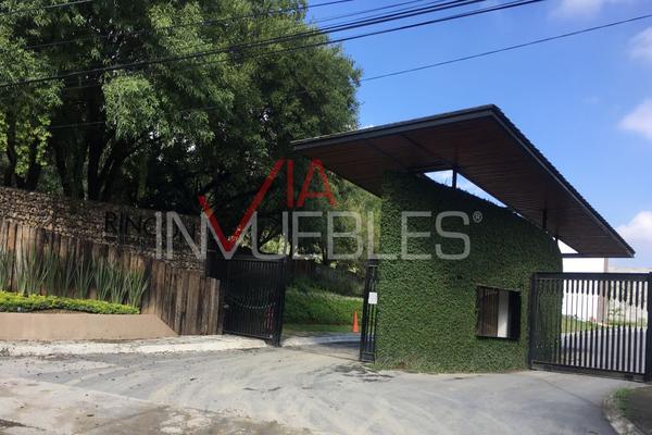 Foto de casa en venta en calle #, el barro, 67303 el barro, nuevo león , el barro, santiago, nuevo león, 13338743 No. 02