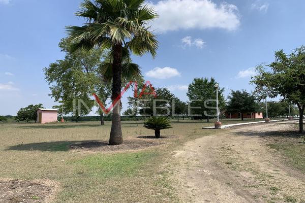 Foto de terreno comercial en venta en calle #, el fraile, 67600 el fraile, nuevo león , el fraile, montemorelos, nuevo león, 11016117 No. 03