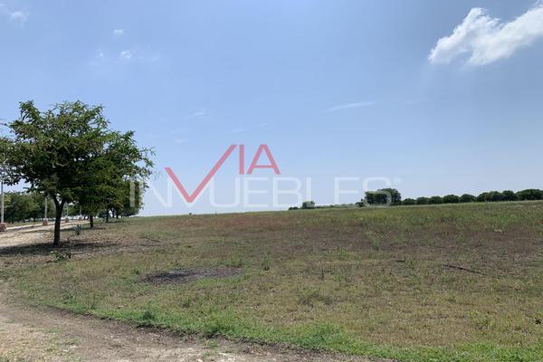 Foto de terreno comercial en venta en calle #, el fraile, 67600 el fraile, nuevo león , el fraile, montemorelos, nuevo león, 11016117 No. 04