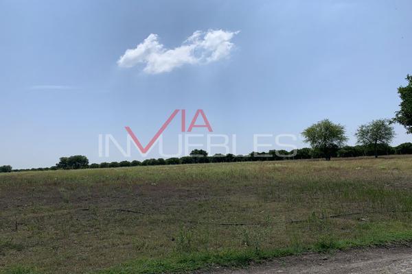 Foto de terreno comercial en venta en calle #, el fraile, 67600 el fraile, nuevo león , el fraile, montemorelos, nuevo león, 11016117 No. 05