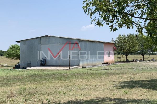 Foto de terreno comercial en venta en calle #, el fraile, 67600 el fraile, nuevo león , el fraile, montemorelos, nuevo león, 11016117 No. 07
