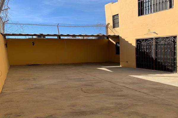 Foto de casa en venta en calle el mangle , lomas altas, los cabos, baja california sur, 0 No. 06