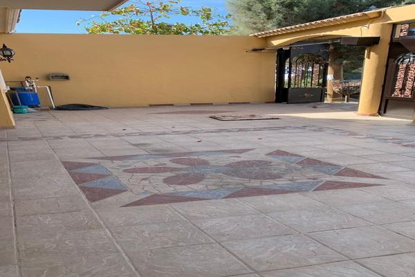 Foto de casa en venta en calle el mangle , lomas altas, los cabos, baja california sur, 0 No. 14
