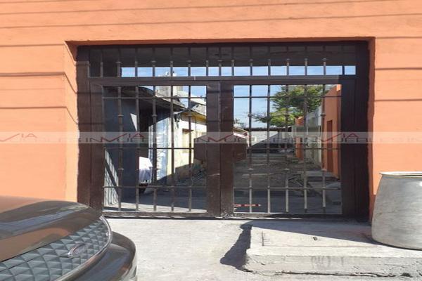 Foto de casa en venta en calle #, emiliano zapata, 64390 emiliano zapata, nuevo león , zapata, monterrey, nuevo león, 13336680 No. 08