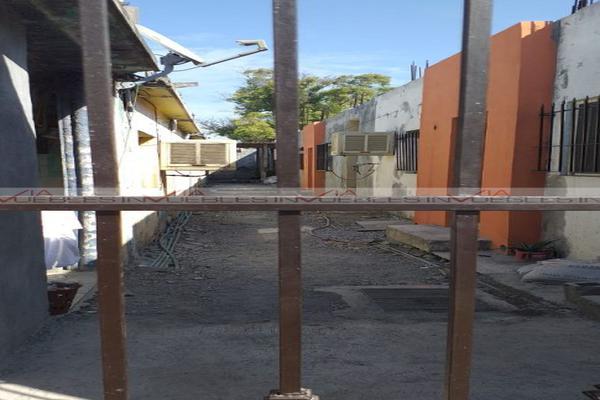 Foto de casa en venta en calle #, emiliano zapata, 64390 emiliano zapata, nuevo león , zapata, monterrey, nuevo león, 13336680 No. 06