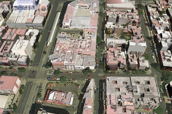 Foto de local en renta en calle esperanza 973, narvarte poniente, benito juárez, df / cdmx, 7139047 No. 06