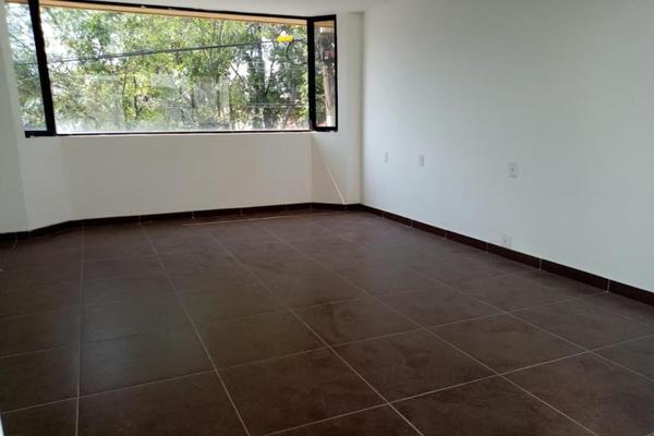 Foto de oficina en renta en calle espiritu santo 303, carretas, querétaro, querétaro, 19657709 No. 06