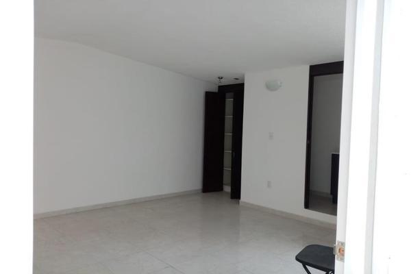 Foto de oficina en renta en calle espiritu santo 303, carretas, querétaro, querétaro, 19657709 No. 10