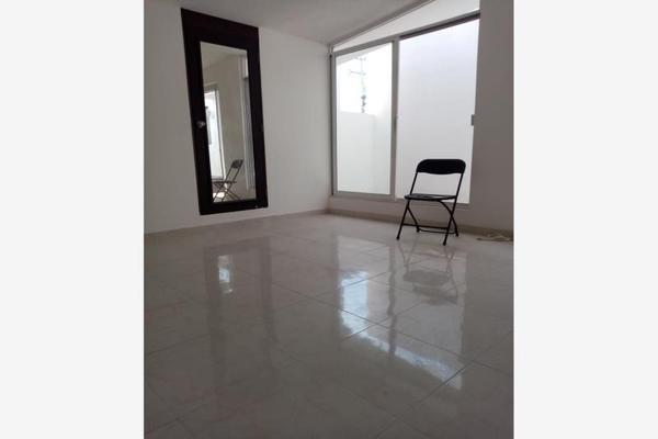 Foto de oficina en renta en calle espiritu santo 303, carretas, querétaro, querétaro, 19657709 No. 12
