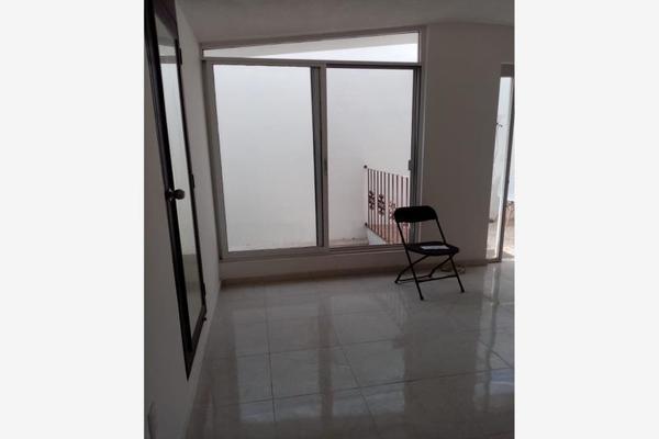 Foto de oficina en renta en calle espiritu santo 303, carretas, querétaro, querétaro, 19657709 No. 13