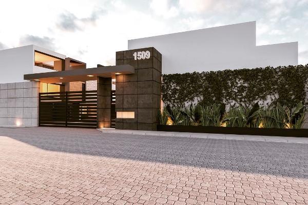 Foto de casa en condominio en venta en calle estrella l2 manzana 006 el cielo, playa del carmen , el cielo, solidaridad, quintana roo, 6172739 No. 07