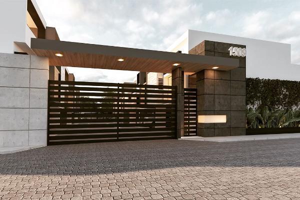 Foto de casa en condominio en venta en calle estrella l2 manzana 006 el cielo, playa del carmen , el cielo, solidaridad, quintana roo, 6172739 No. 10