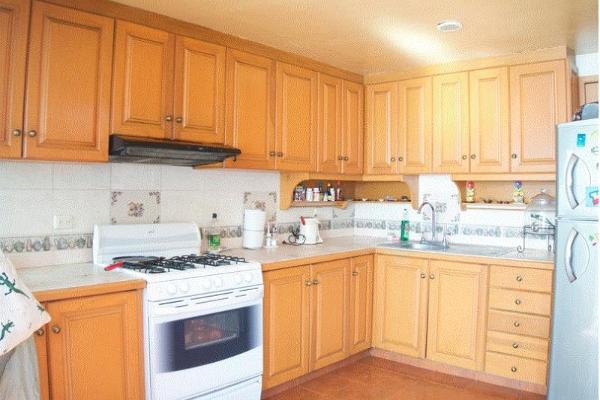 Foto de casa en venta en calle eucalipto arboledas de guadalupe, 72260 puebla, 3, arboledas guadalupe, puebla, puebla, 5695301 No. 05