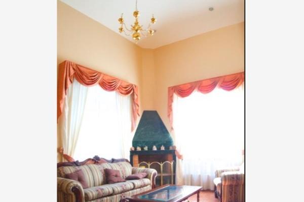 Foto de casa en venta en calle eucalipto arboledas de guadalupe, 72260 puebla, 3, arboledas guadalupe, puebla, puebla, 5695301 No. 07