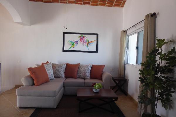 Foto de casa en venta en calle fernando de magallanes , miramar, compostela, nayarit, 5949033 No. 04