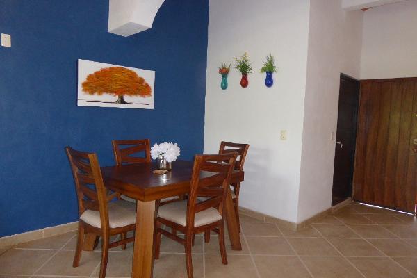 Foto de casa en venta en calle fernando de magallanes , miramar, compostela, nayarit, 5949033 No. 05