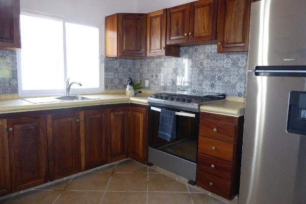 Foto de casa en venta en calle fernando de magallanes , miramar, compostela, nayarit, 5949033 No. 06