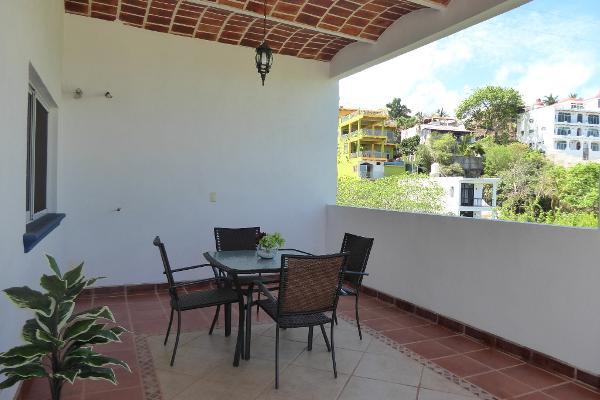 Foto de casa en venta en calle fernando de magallanes , miramar, compostela, nayarit, 5949033 No. 07
