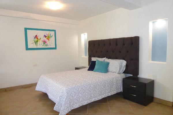 Foto de casa en venta en calle fernando de magallanes , miramar, compostela, nayarit, 5949033 No. 09