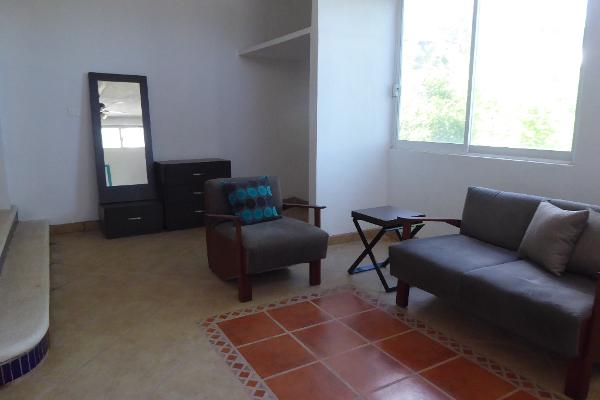 Foto de casa en venta en calle fernando de magallanes , miramar, compostela, nayarit, 5949033 No. 10