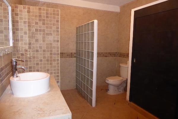 Foto de casa en venta en calle fernando de magallanes , miramar, compostela, nayarit, 5949033 No. 11