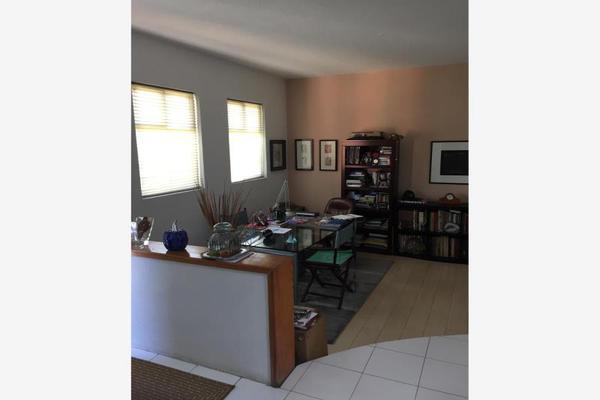 Foto de casa en venta en calle ff cc de cuernavaca 76, san jerónimo lídice, la magdalena contreras, df / cdmx, 0 No. 05